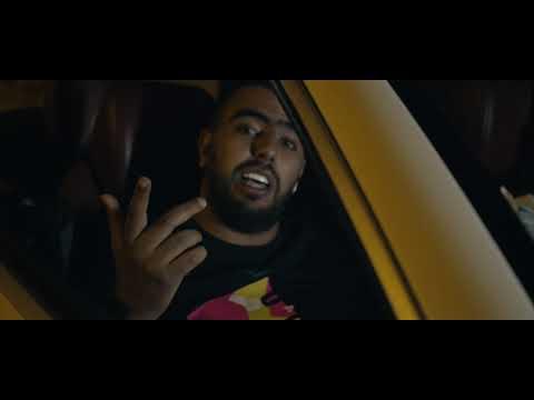 Lbenj - Allo Baba (Official Video)