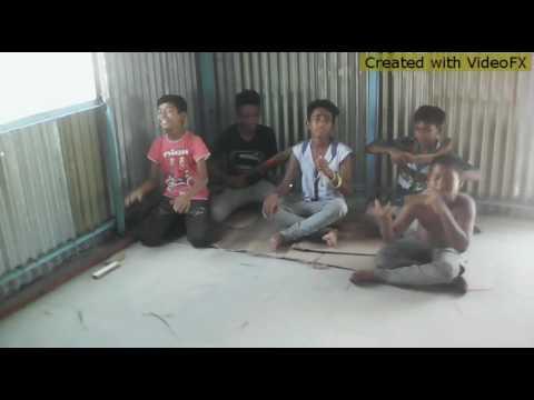 Bangla funny fokirer doil  mp3