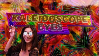 Fortnite: Kaleidoscope Eyes! - Streamer Showdown by IGN