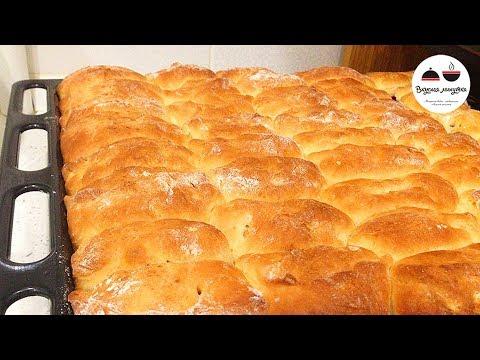 Рецепт блинов из кабачков с картошкой