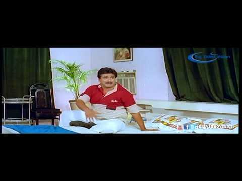 Nageswari Full Movie Part 12