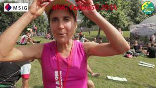 Video Asian Skyrunning Champ - 2016 MSIG Lantau50 MP3, 3GP, MP4, WEBM, AVI, FLV Juli 2018
