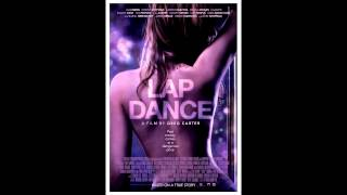 Nonton I Got You Where I Want You - Michelle Christine Mai (Lap Dance 2014 Movie Song) Film Subtitle Indonesia Streaming Movie Download