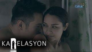 Nonton Karelasyon  The Substitute Wife  Full Episode  Film Subtitle Indonesia Streaming Movie Download