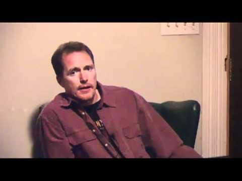 A batalha contra o pecado 3 - Agressivo pela humildade - Tim Conway