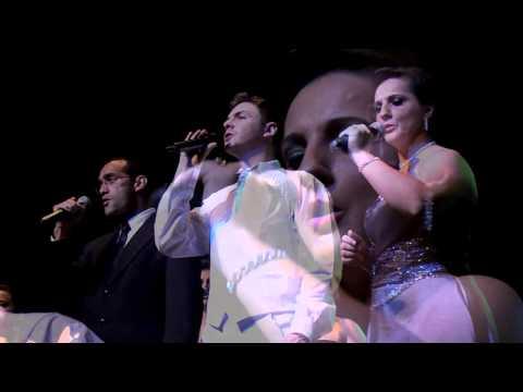 Concerto de Natal 2012 - Noite Feliz