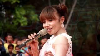 Video TASYA ROSMALA   Mawar Putih - NEW ARIA NADA - SEMARAK TAHUN BARU 2019 Pantai Widuri JANUARI 2019 MP3, 3GP, MP4, WEBM, AVI, FLV Juni 2019
