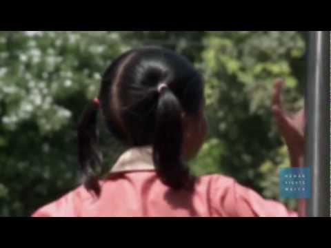 abuso sexual de menores - El gobierno indio debe mejorar la protección de los menores contra el abuso sexual como parte de los esfuerzos más amplios de reforma, después de la violació...