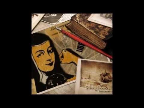 Sor Juana Ines de la Cruz (Biography)