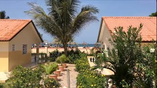 Please subscribe to my channel, thanks! Facebook Gambia Tourism Group: https://www.facebook.com/groups/718822248273732/ More Gambia videos in my channel! Joi...