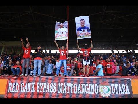 7 Calon Pemain Baru Ikut Seleksi pada Latihan Perdana PSM Makassar