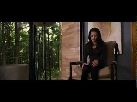 Some parts of the movie Breaking Dawn - Part 2 HD