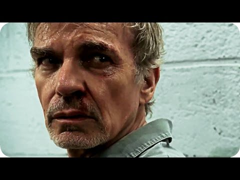 Goliath Season 1 Full Promo