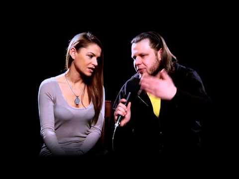 1 NA 1: Artur Rawicz vs Ania Szarmach