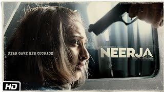 Nonton Neerja 2016 | Movie Promo Event | Sonam Kapoor Film Subtitle Indonesia Streaming Movie Download