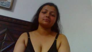 Video Pakistani Housewife MP3, 3GP, MP4, WEBM, AVI, FLV Desember 2018