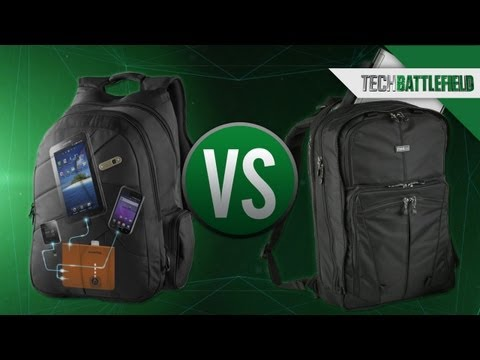 GeekBeat TV's Must Have Gadgets – Soldier's Tech Battlefield
