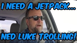 Ned Luke continues to troll people on Twitter about the jetpack. I've noticed some people seem to be taking the situation seriously and I thought I would add my two cents in. Hope you guys enjoy this one.If you enjoy this type of content, don't forget to like and subscribe!Follow Me On Twitter: https://twitter.com/MyNameIzMittensAdd Me On The Rockstar Social Club: https://socialclub.rockstargames.com/...Join the Mittens Mafia Crew: https://socialclub.rockstargames.com/...Mittens Mafia Discord: https://discord.gg/F9py8gc