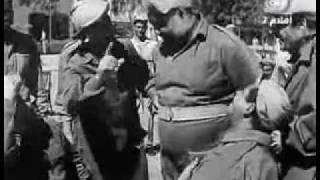 فيلم اسماعيل يس فى الجيش.flv