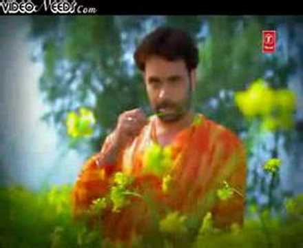 Lende - it is my fevourite songs from babbu maan 's songs.