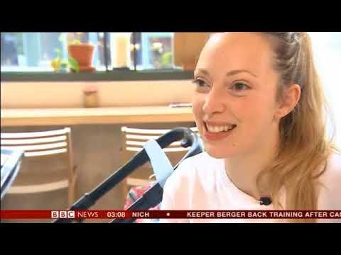 BBC News 13 January 2018