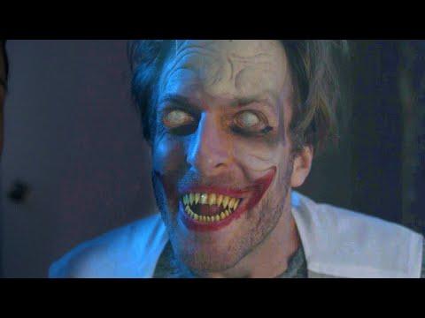 Chain Letter - Short Horror Film