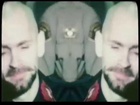 Lionel Dixit - Lionel Dixit - Pupeak Peat (Official 4K Video)