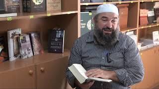 Të pasionuarit pas pareve - Hoxhë Ferid Selimi