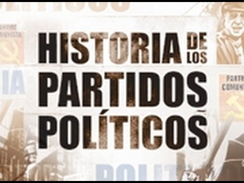 Capitulo IV. Radicalismo (1891-1943).