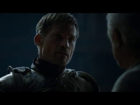 Game of Thrones 6.02 (Preview)