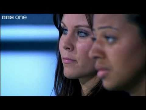 You're Fired - The Apprentice 2010 Series 6 Episode 2