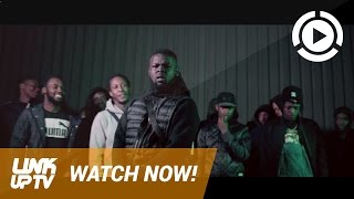 Section Boyz - Be Like Man