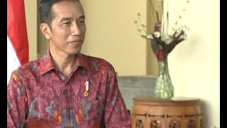 Video 4 Tahun Pemerintahan Jokowi-JK - Satu Meja: The Forum [1] MP3, 3GP, MP4, WEBM, AVI, FLV Juli 2019
