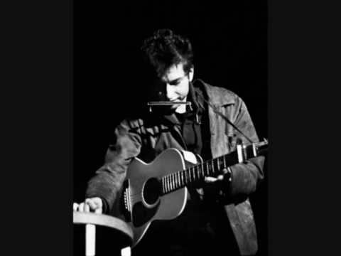 Tekst piosenki Bob Dylan - Bob Dylan's Dream po polsku
