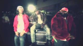 Waka Flocka Flame-