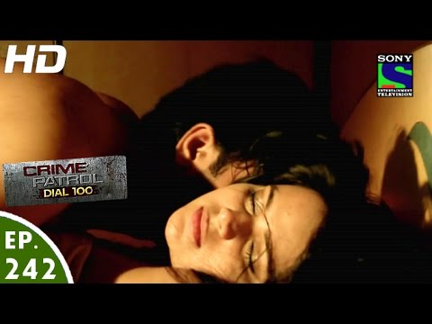 XxX Hot Indian SeX Crime Patrol Dial 100 क्राइम पेट्रोल Akelapan Episode 242 20th September 2016.3gp mp4 Tamil Video