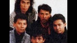 Bukan Ku Tak Sudi - IKLIM Video
