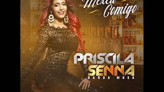 image of Banda Musa - Amor da Sua Cama - Promocional 2018