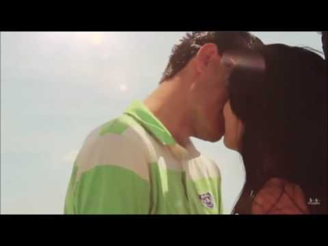 Romance Bolado II