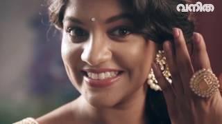 Video Aparna Balamurali in Vanitha Cover Shoot Video MP3, 3GP, MP4, WEBM, AVI, FLV April 2018