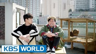 Video My Father is Strange | 아버지가 이상해 – Ep.5 [ENG/IND/2017.03.25] MP3, 3GP, MP4, WEBM, AVI, FLV April 2018