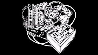 Download Lagu Alien J - LIVESET TEKNIVAL NYE 2K15/16 Mp3