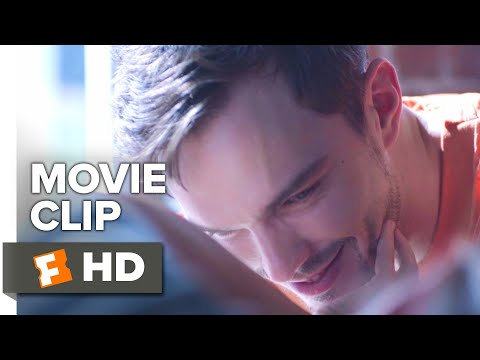 Newness Movie Clip - What Are You Doing Today? (2017) | Movieclips Coming Soon