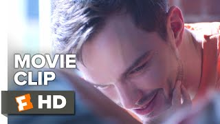 Nonton Newness Movie Clip - What Are You Doing Today? (2017) | Movieclips Coming Soon Film Subtitle Indonesia Streaming Movie Download