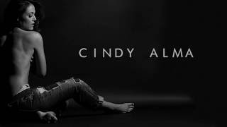 Cindy Alma - Sad Song (aka Feel my heart /Lyric video)