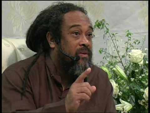 Mooji Video: Use Your Circumstances as a Door to the Self