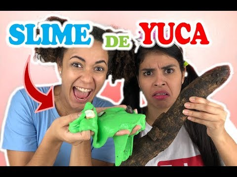 SLIME A ESCONDIDAS Ft. Andy Hilario