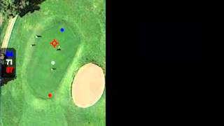 Golf Shot Tracker Pro Trial YouTube video
