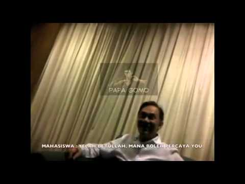 Video Anwar Ibrahim Sodomy Mahasiswa Seasons 7 Episode 3 download in MP3, 3GP, MP4, WEBM, AVI, FLV January 2017