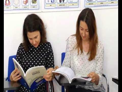 OSMANLI MİRASI: ADAKALE TRT AVAZ'DA